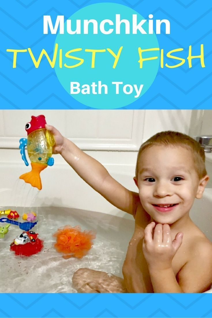 Fun Bath Toys For Boys : Best gifts for year old boys images on pinterest