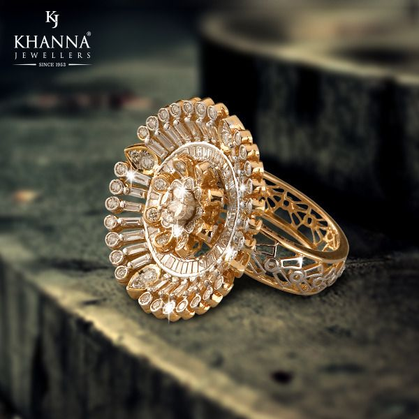 Image result for khanna jewellers