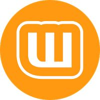 Wattpad App for Android Free Download APK
