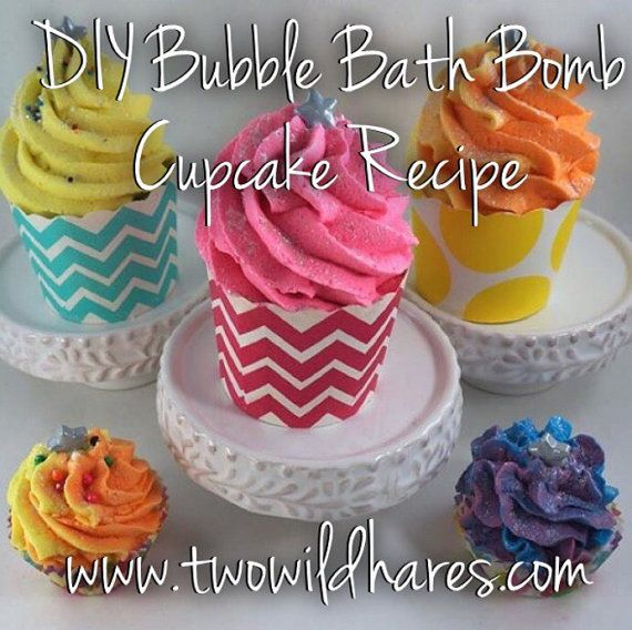 ... familie pralinen bade cupcake handmade kultur cupcake tutorial pin 3