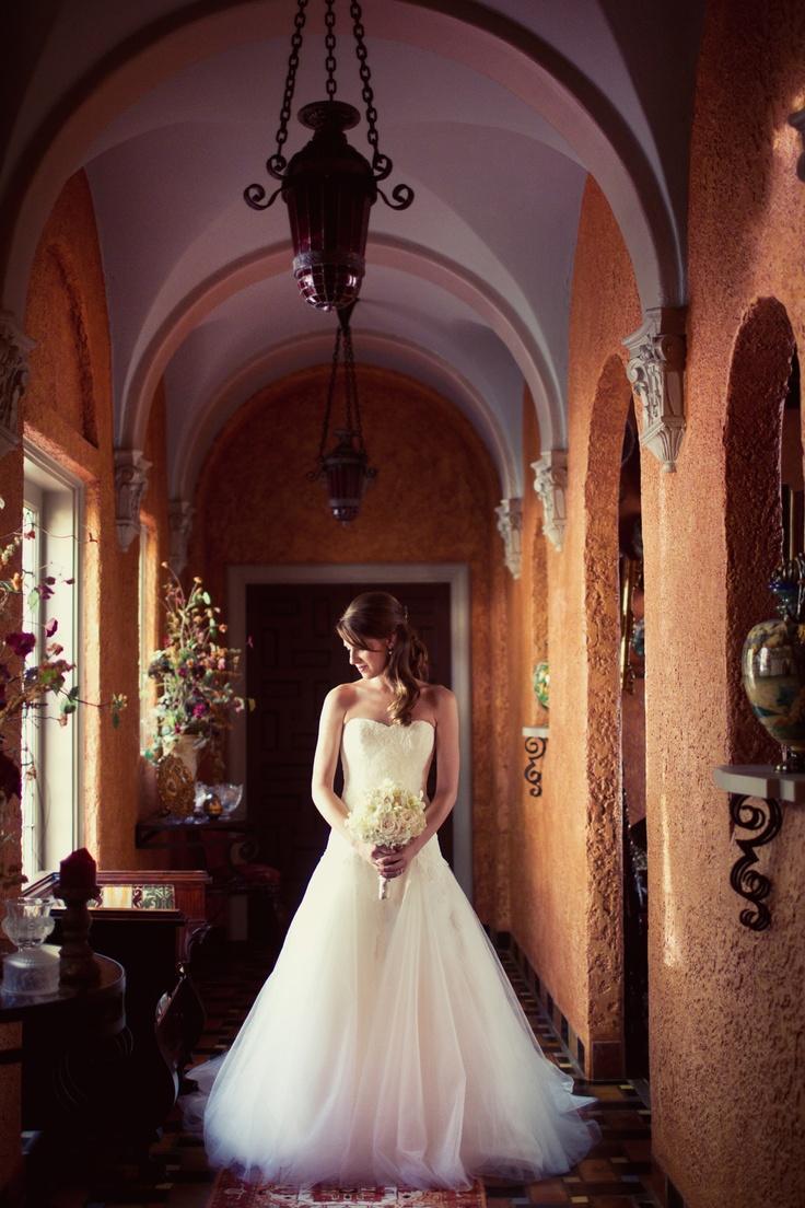 25 Best Ideas About Ballroom Wedding Dresses On Pinterest