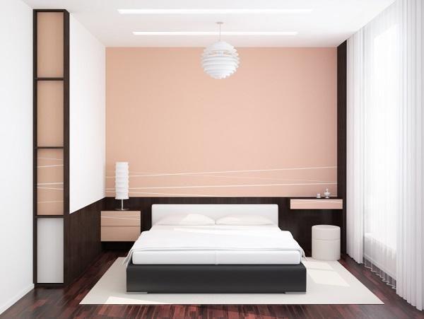 Cómo decorar un dormitorio según el Feng Shui. Según el Feng Shui, el dormitorio es uno de los puntos centrales de cualquier hogar, pues es el espacio del descanso, el sueño y la convivencia más íntima entre una pareja. Por ello, es imprescindible...