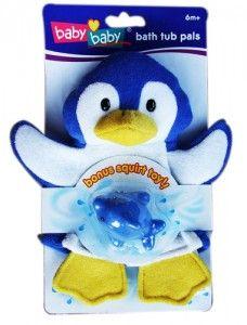 http://jualmainanbagus.com/baby-toys/bath-tub-pals-penguin-bata09