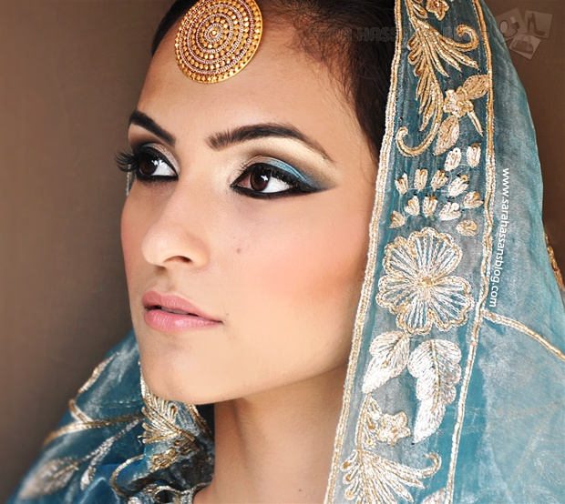 indian hair styles for wedding 1000 ideas about bridal makeup on 9104