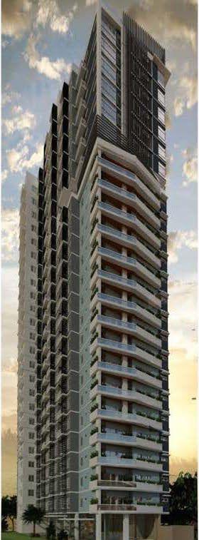 Centro Tower Condotel – Cubao, Quezon City