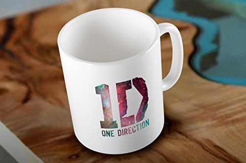 One Diraection 1d Colorful Design Two Side White Coffee Mug Mug http://www.amazon.com/dp/B018S3UYI8/ref=cm_sw_r_pi_dp_MZHEwb1M85YNM #mug #printmug #mugs #ceramic #coolmug #onedirection #1d #boyband