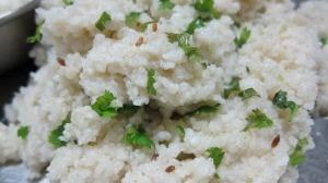 Navratri Food – Sama ke Chawal