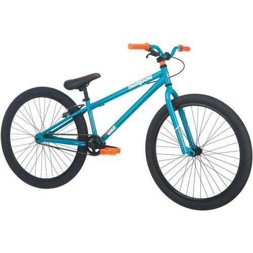 Mongoose bikes bmx walmart - photo#54