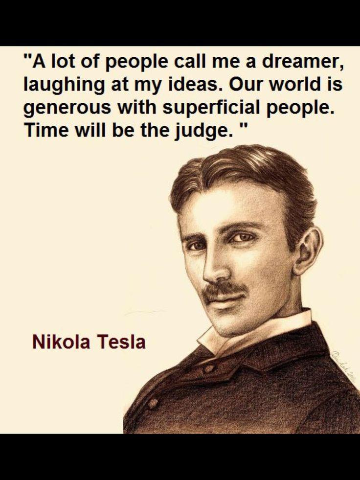 17 Best Images About Nikola Tesla On Pinterest Serbian