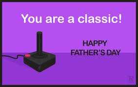 father's day search quotes