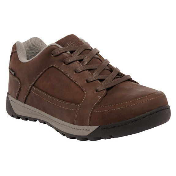 Regatta - Pánská obuv | Freeport Fashion Outlet