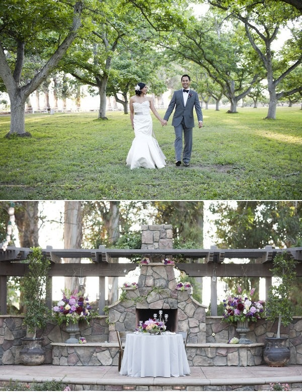 551 best wedding venues ventura county images on pinterest