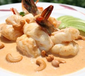 17 best images about kickin 39 up your heels in cheyenne on for Anong thai cuisine chicago il