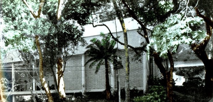 Casa Antunes Ribeiro 4