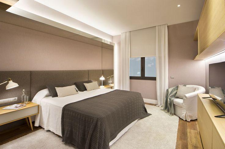 Suite For Ten - Picture gallery Master Bedroom Pinterest - designermobel einrichtung hotel venedig
