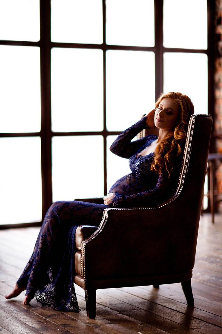 ФОТОСЕССИИ БЕРЕМЕННОСТИ – Счастливая Беременность