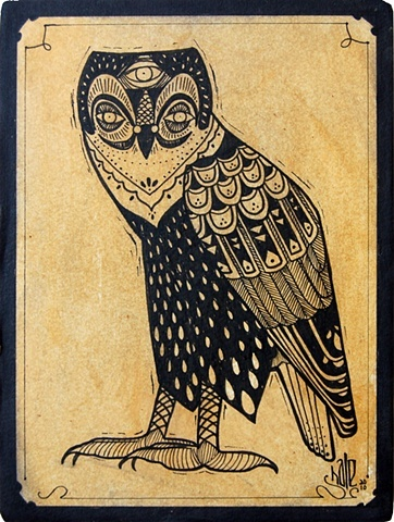 david hale tattooInteresting Eyesdavid, David Hale Tattoo, Eyesdavid Hale, Leila Owls, David Hale Owl, Owls Eye, Third Eye Owls Tattoo, Orthographe Owls, Ink