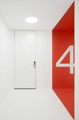 userdeck:White four.