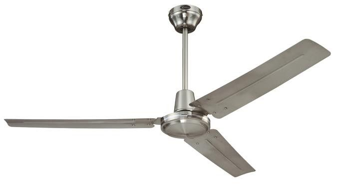 25 Best Ideas About Industrial Ceiling Fan On Pinterest Bedroom Fan Ceiling Fans And House Fan