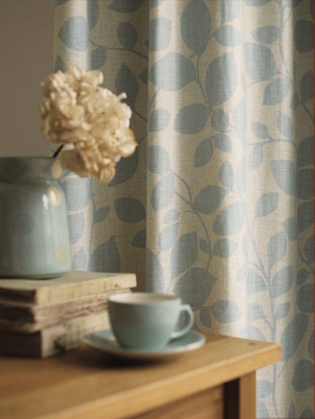 rideau élégant design et moderne