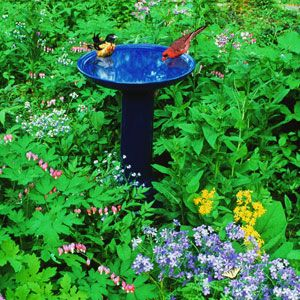 5 Ways to Make a Garden Look Larger - HowStuffWorks