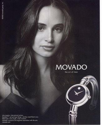 Movado_Watch_Ad_Mia_Maestro_1989