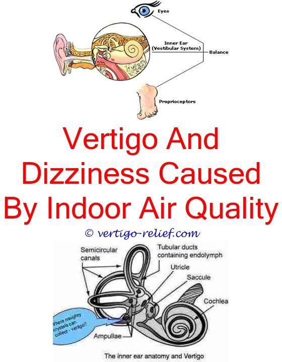 #vertigoremediesarticles prevention and cure of vertigo - quick onset of vertigo.#vertigoreliefears sudden vertigo onset vertigo dizziness & balance problems exercises for dizziness for inner ear 7623340889