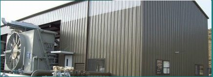 Specialties: Steel Erection,  Fabrication,  Commercial,  Pre-Engineered Metal Buildings,  Steel Buildings, Cranes,  Forklifts, Shop Drawings, Welders.