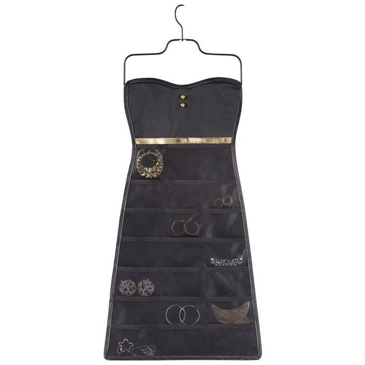Vestido Alhajero Bow Black Gold Dress Novedad