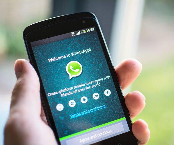 nokia gps tracking app 2012