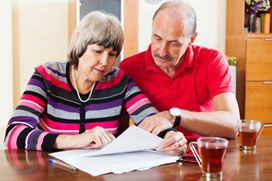 How to Pay for Senior Care with Life Insurance - @eppharmacy #elderly #insurance