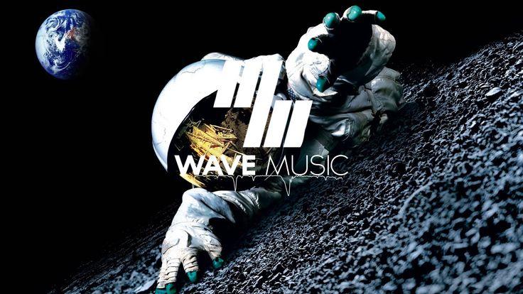 David Bulla ft. Aloma Steele - Universe (Radio Edit)  #EDM #WaveMusic