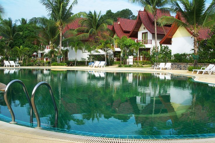 7 best Thai Garden Hill resort images on Pinterest | Garden, Hills ...