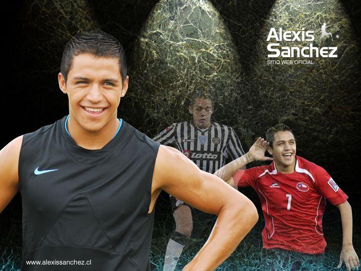 21adriano_futbol.v1315212167