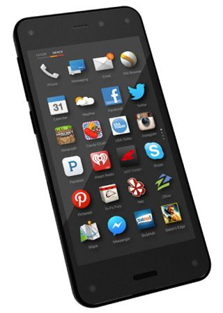 The Smarter Way to Pay - Through the Amazon Fire Phone: http://www.mgtdesign.co.uk/smart-devices/the-smart-way-to-pay/