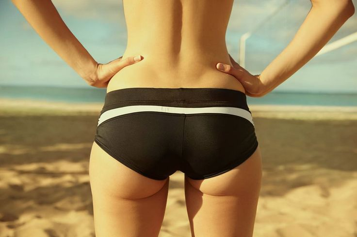 9 butt moves that are far superior to squats
