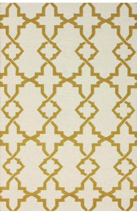 Rugs USA - Area Rugs in many styles including Contemporary, Braided, Outdoor and Flokati Shag spendingcritics.ml Rugs At America's Home Decorating SuperstoreArea Rugs Our Bosphorus Floral Ornament rug is a subtle and elegant rug for your home.