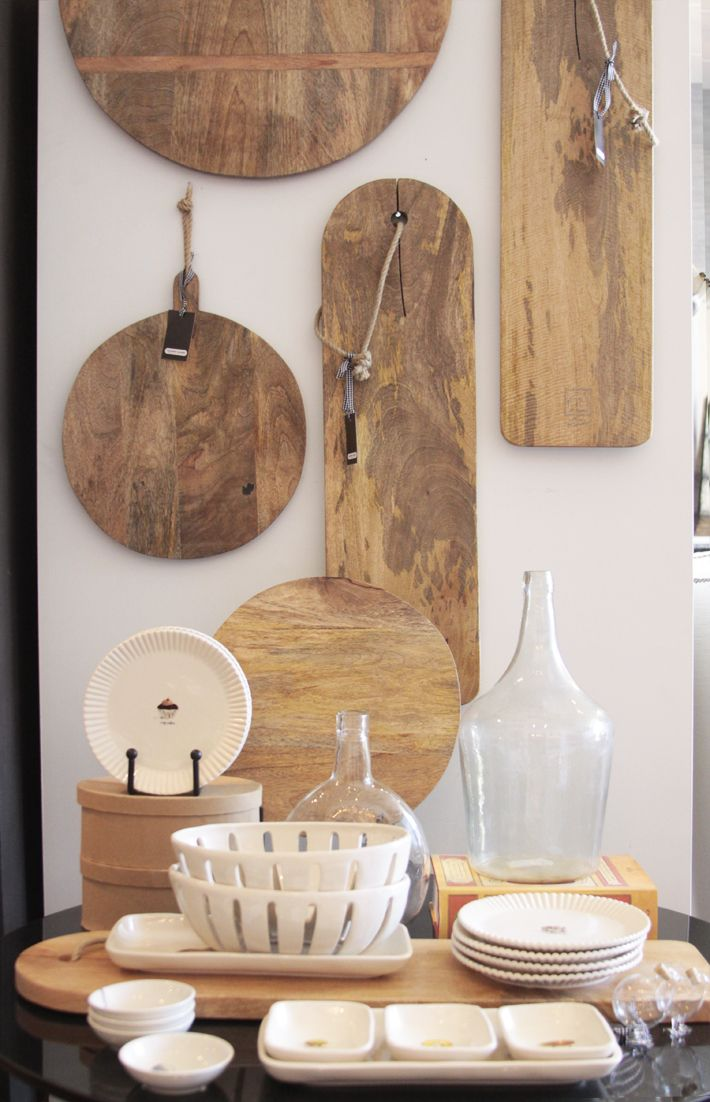 Favorite Things Friday Cutting Boards Vignettes And Wooden Cutting Boards