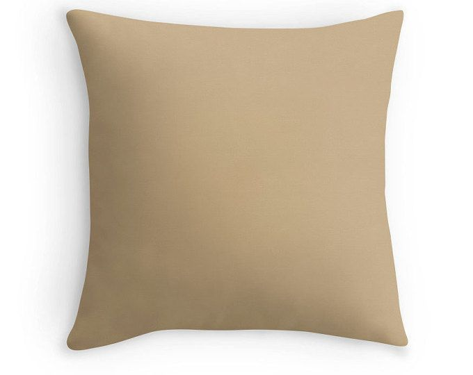 Best 25+ Beige throws ideas on Pinterest Brown throw pillows, Throw pillow covers and ...
