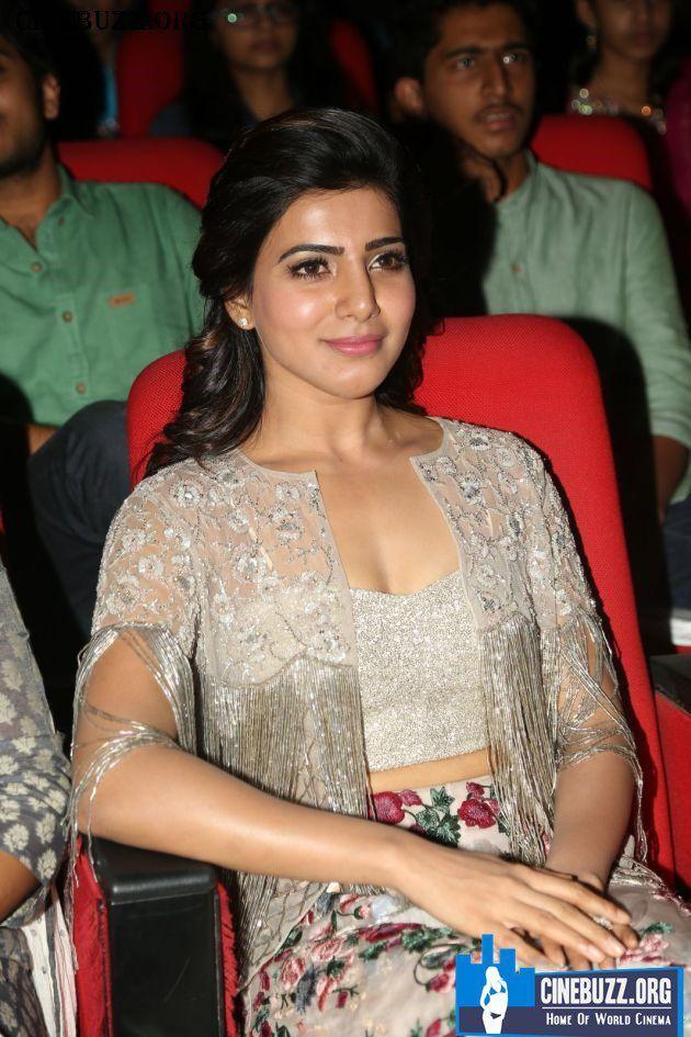Samantha Ruth Prabhu At A Aa Audio #bollywood #tollywood #kollywood #sexy #hot #actress #tollywood #pollywood