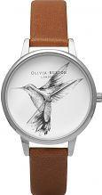 Ladies Olivia Burton Watch OB15AM61