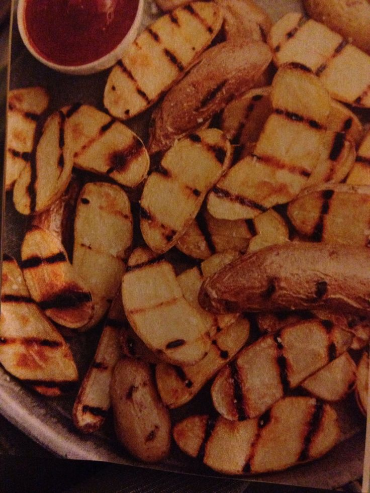... Pinterest | Potatoes, The o'jays and Fingerling potatoes