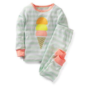 30 Best Cute Little Kid Pajamas Images On Pinterest