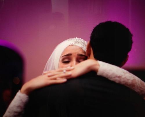 muslim couples tumblr - Google Search