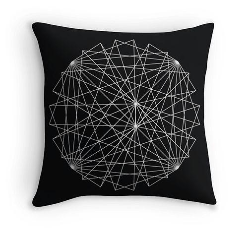 Geometric 5