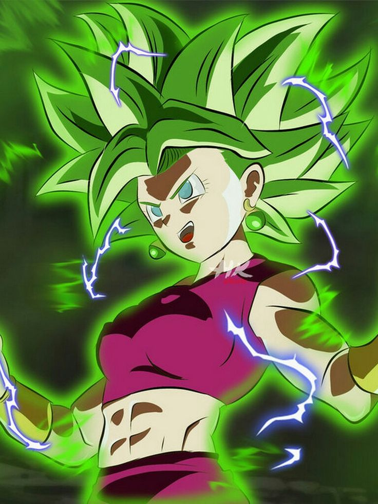 Dbz Ecchi Girls Wallpaper For Android 168 Best Dbs Images On Pinterest