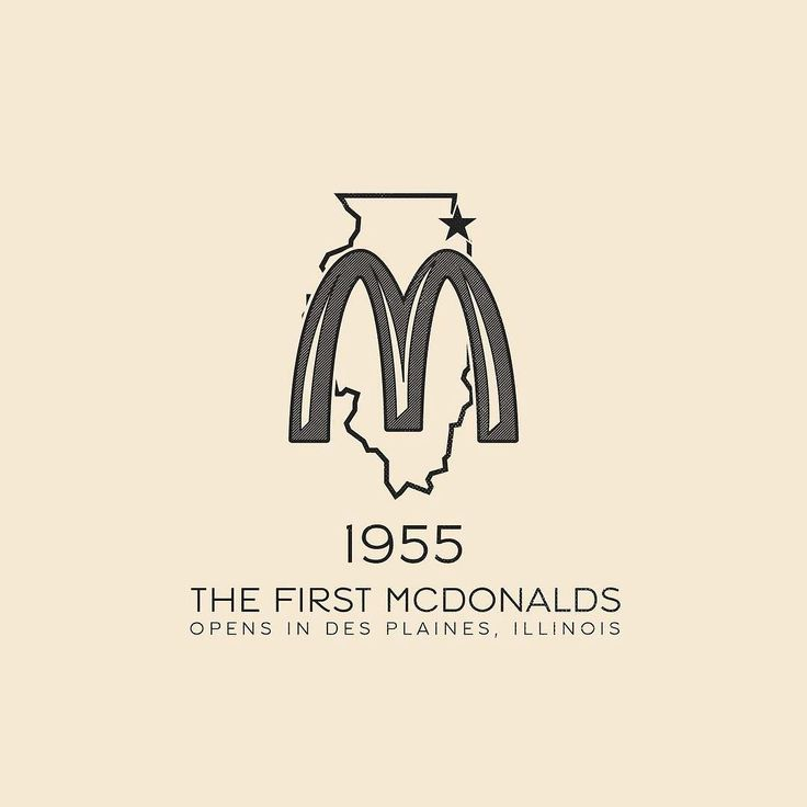 ray kroc movie response Ray kroc opened his first franchised mcdonald's restaurant in des plaines in 1955 more than six decades and 36,000 restaurants later, moviegoers will get a chance to see a dramatized version of.