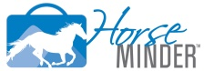 HorseMinder - equine record keeping software