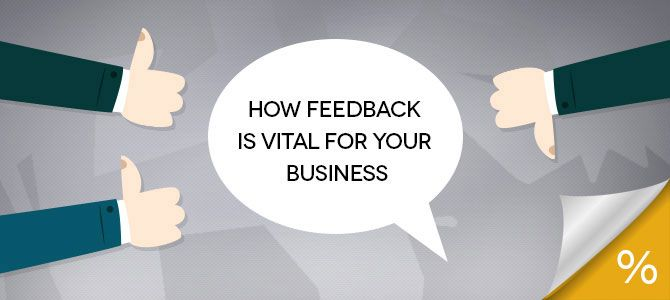 Why gather feedback, how to gather it and what to do next http://bit.ly/1l9gVPC ‪#‎Feedback‬ ‪#‎Joomla‬