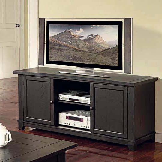 22 best Entertainment Center images on Pinterest